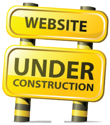 biglakecurtis.com Website Under Construction