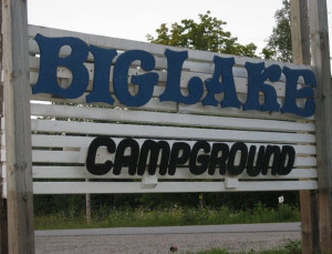 Contact Us - Upper Peninsula Camping
