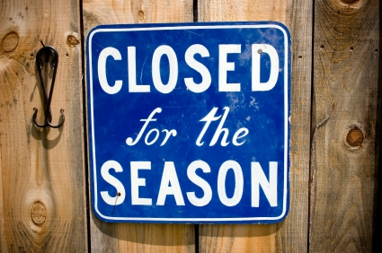 closed-for-the-season.jpg